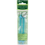 Sizes 2-7 2/Pkg - Double Ended Stitch Holder 5-1/4""