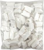 1,000/Pkg - Cardboard Floss Bobbins - Bulk