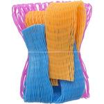 5/Pkg - Assorted Yarn Sleeves