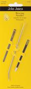 3/Pkg - Weaving Needles