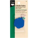 3/Pkg - Needle Pullers