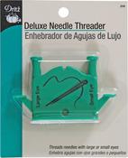 Deluxe Needle Threader-