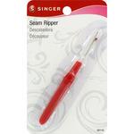 """4"""" - Seam Ripper"""