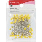 Size 28 75/Pkg - Quilting Pins