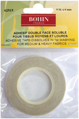 ".25""X9.84yd - Double-Sided Adhesive Tape"