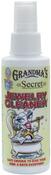 Grandma's Secret Jewelry Cleaner