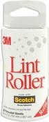 Scotch Lint Roller Refill