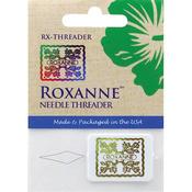 Roxanne Needle Threader-