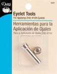 """For 5/32"""" Eyelets - Eyelet Tool"""