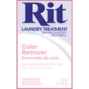Color Remover 2oz - Rit Dye Powder