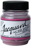 Pink - Jacquard Acid Dyes .5oz