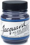 Brilliant Blue - Jacquard Acid Dyes .5oz