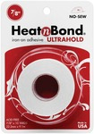 ".875""X10yd - Heat'n Bond Ultra Hold Iron-On Adhesive"