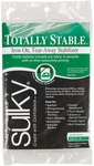 """20""""X36"""" - Totally Stable Iron-On Tear-Away Stabilizer"""