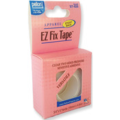 ".75""X5yd - Double-Sided EZ Fix Tape"