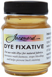 Dye Fixative - Jacquare iDye Fabric Dye Fixative 14g
