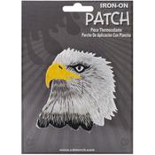 Eagle - C&D Visionary Patch