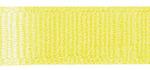 """Lemon - Grosgrain Ribbon 3/8""""X18'"""