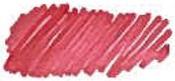 Lipstick - Copic atyou Spica Glitter Pen Open Stock