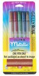 Copper - Gelly Roll Metallic Medium Point Pen
