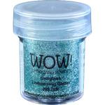 Seaglass - WOW! Embossing Powder 15ml