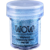 Whirlpool - WOW! Embossing Powder 15ml