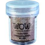 Fool's Gold - WOW! Embossing Powder 15ml