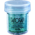 Spring Breeze - WOW! Embossing Powder 15ml