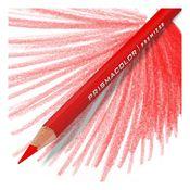 Permanent Red - Prismacolor Premier Colored Pencil