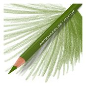 Prussian Green - Prismacolor Premier Colored Pencil