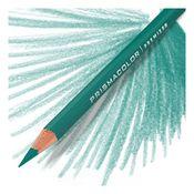 Cobalt Turquoise - Prismacolor Premier Colored Pencil