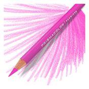 Neon Pink - Prismacolor Premier Colored Pencil