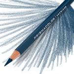 Indigo Blue - Prismacolor Premier Colored Pencil