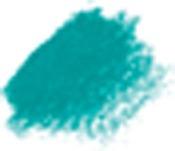 Aquamarine - Prismacolor Premier Colored Pencil