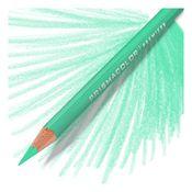 True Green - Prismacolor Premier Colored Pencil