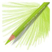 Spring Green - Prismacolor Premier Colored Pencil