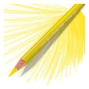 Canary Yellow - Prismacolor Premier Colored Pencil