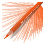 Poppy Red - Prismacolor Premier Colored Pencil