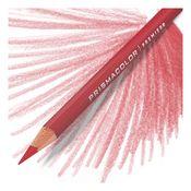 Crimson Red - Prismacolor Premier Colored Pencil