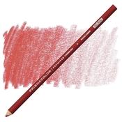 Carmine Red - Prismacolor Premier Colored Pencil