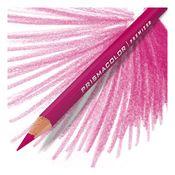 Magenta - Prismacolor Premier Colored Pencil