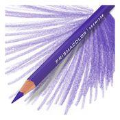 Violet - Prismacolor Premier Colored Pencil