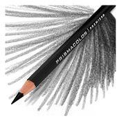 Black - Prismacolor Premier Colored Pencil