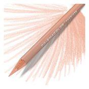 Peach - Prismacolor Premier Colored Pencil