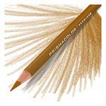 Sienna Brown - Prismacolor Premier Colored Pencil