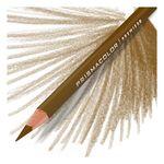 Dark Brown - Prismacolor Premier Colored Pencil