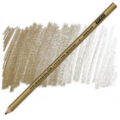 Metallic Gold - Prismacolor Premier Colored Pencil