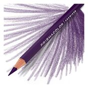Black Grape - Prismacolor Premier Colored Pencil
