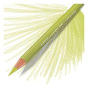 Lime Peel - Prismacolor Premier Colored Pencil
