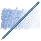 Blue Slate - Prismacolor Premier Colored Pencil